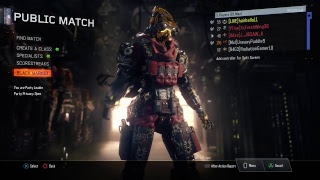BO3 helping subs with triple play come chat !!!!!