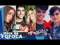🔴🔥DUDU CAMARGO vs SUPOSTO EX; NOVO AFFAIR de ANITTA já NAMOROU menina FLAGRADA no CARRO de BIEBER