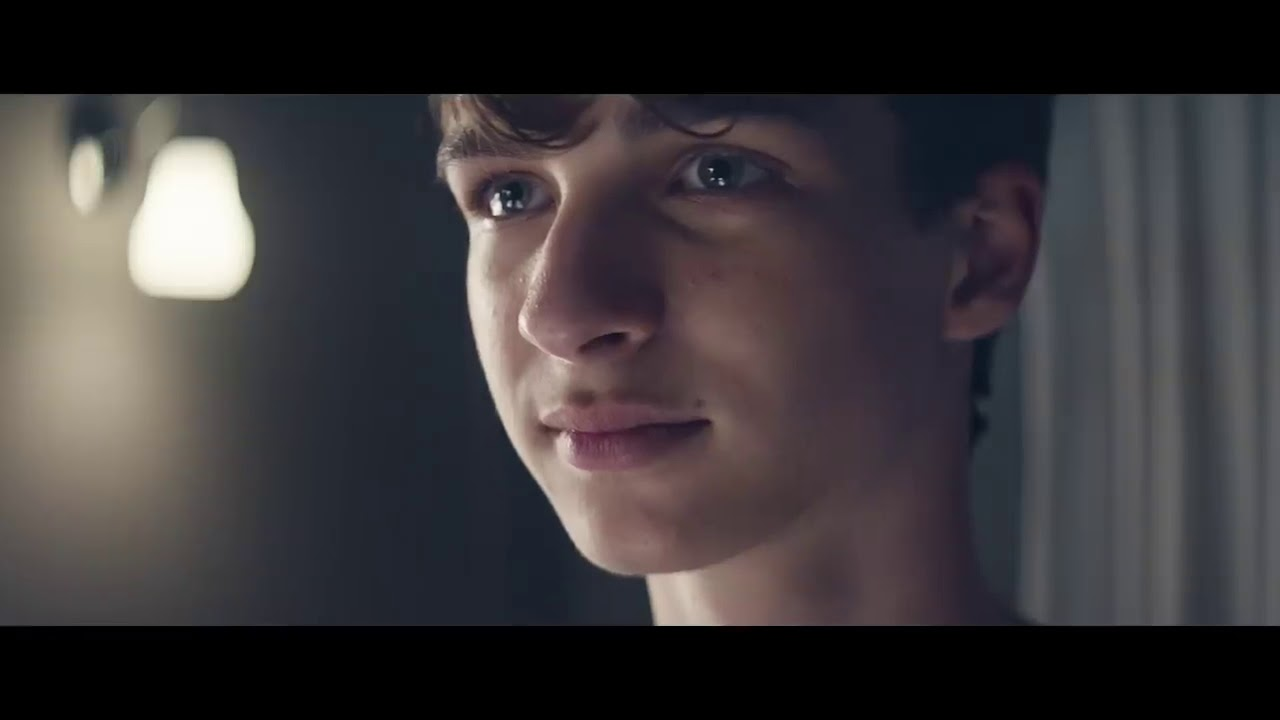 Gillette (Short Film) We Believe: The Best Men Can Be - Is Being Boycott  and backlash