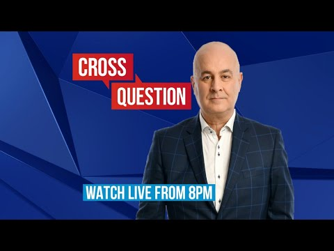 Cross Question with