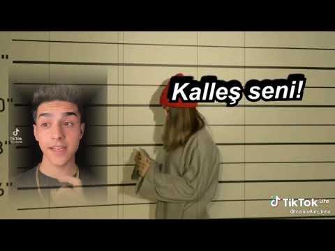 cemre solmaz edit~CELLATA DİSS DEĞİL