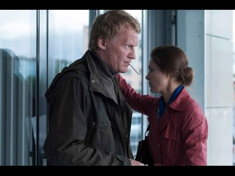 LEVIATHAN (2014) - Official HD Trailer - A film by Andrey Zvyagintsev