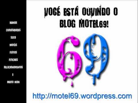 motel69 wordpress com   1