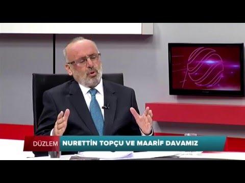 03 12 2015 Duzlem
