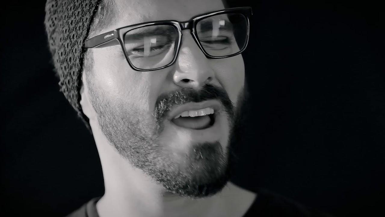 Andres Barba-NO HAGAMOS RUIDO(VIDEOCLIP OFICIAL)