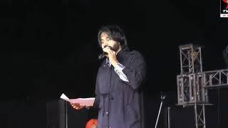 Jado Sardar Bolda Babbu Maan new song 2020 latest Punjabi Song 2020 Babbu Maan ropar live