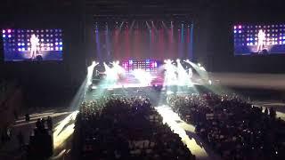 Mariah Carey- Emotions (live in Taipei 2018/10/18)