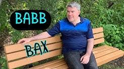 bab bax,babb bax price prediction
