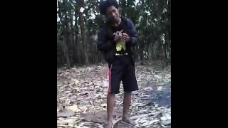 Video Tabir kepalsuan rhoma irama video clip download MP3, 3GP, MP4, WEBM, AVI, FLV September 2018