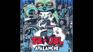 DJ Troubl - Huskii (Original Mix)