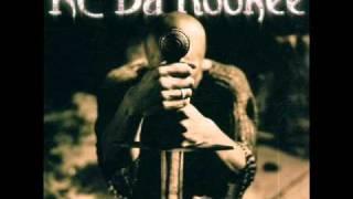 KC Da Rookee - Bless