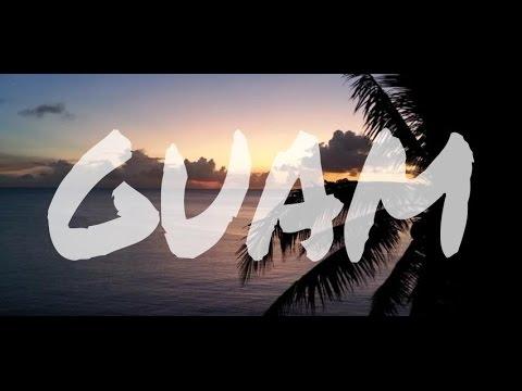 Guam || Piper Wright