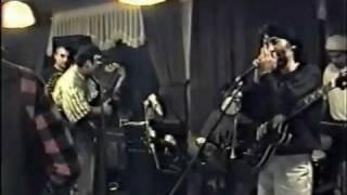 памирские песни Д.Назар Германия 1995.flv(, 2012-02-14T15:56:06.000Z)
