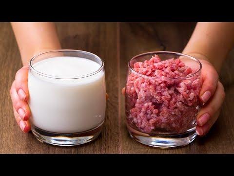 que-pourrais-je-cuisiner-avec-de-la-viande-hachée?-c'est-une-recette-inoubliable!|-cookrate---france