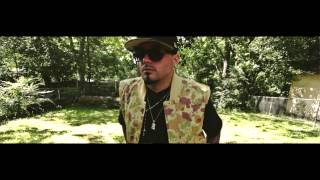 ON MY $H!T OFFICIAL MUSIC VIDEO (DUBBIE DRIZZLE-CHEEKO SANTANA-BOC)