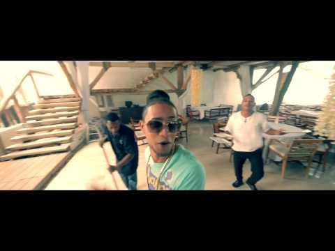Pa' Gozar - Mozart La Para (Video Oficial)
