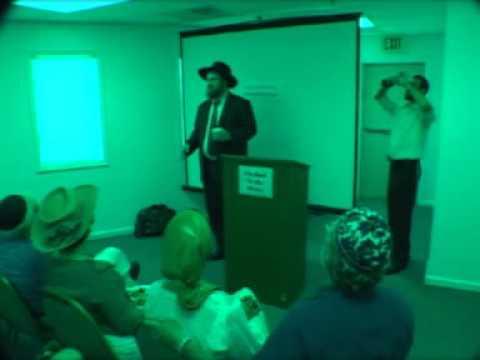Rabbi_Crispe_Lecure.wmv