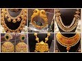 Designer 1 Gram Imitation Jewellery in Coimbatore |Antique,Temple Jewels |Coimbatore Shopping