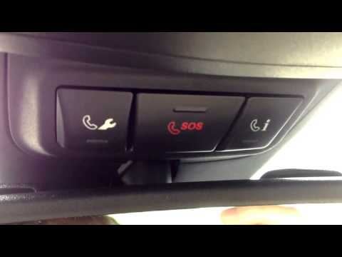 Activate your mbrace account youtube for Mbrace mercedes benz