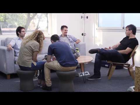 #ExperienciaDH Graduados Digital House | Cómo conseguí mi primer trabajo como coder