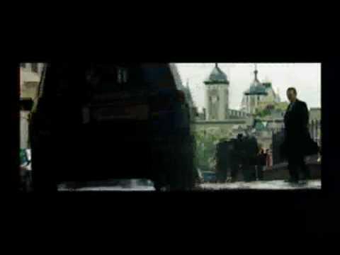 A Lenda Do Tesouro Perdido 2 Trailer 2 Dublado Youtube