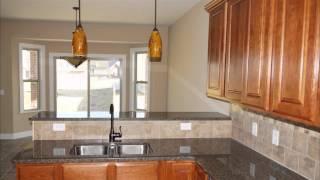 Split Bedroom Real Estate For Sale In Wentzville