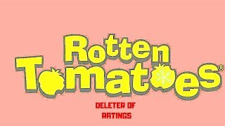 BREAKING: Rotten Tomatoes Deletes 54,000 Captain Marvel Ratings