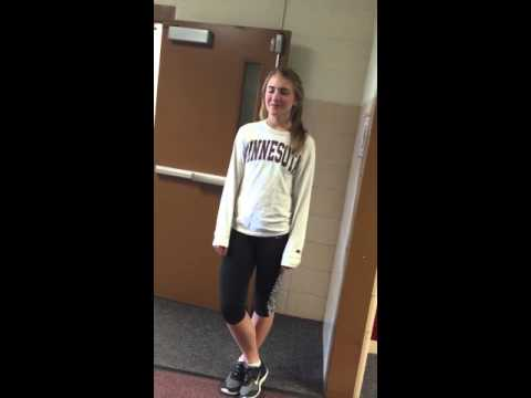 Ashlee Olson Health