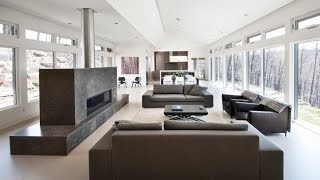 Мебель в стиле минимализм(Мебель в стиле минимализм https://youtu.be/2opm072xhfI Главным отличием и особенностью данного стиля является пустота..., 2016-01-07T10:58:55.000Z)