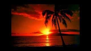 Major Lazer  - Get Free feat.  Amber ( Kava Groove Eit )