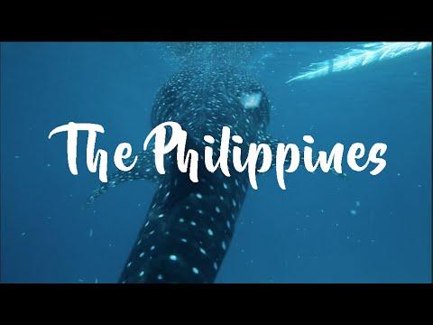 Philippines Adventure -