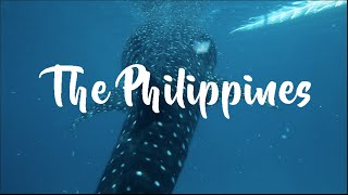 Philippines Adventure - Mikevisuals