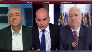 المساعدات الأميركية غير المسبوقة لإسرائيل