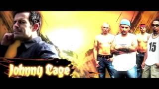 Mortal Kombat 3 серия 1 сезон