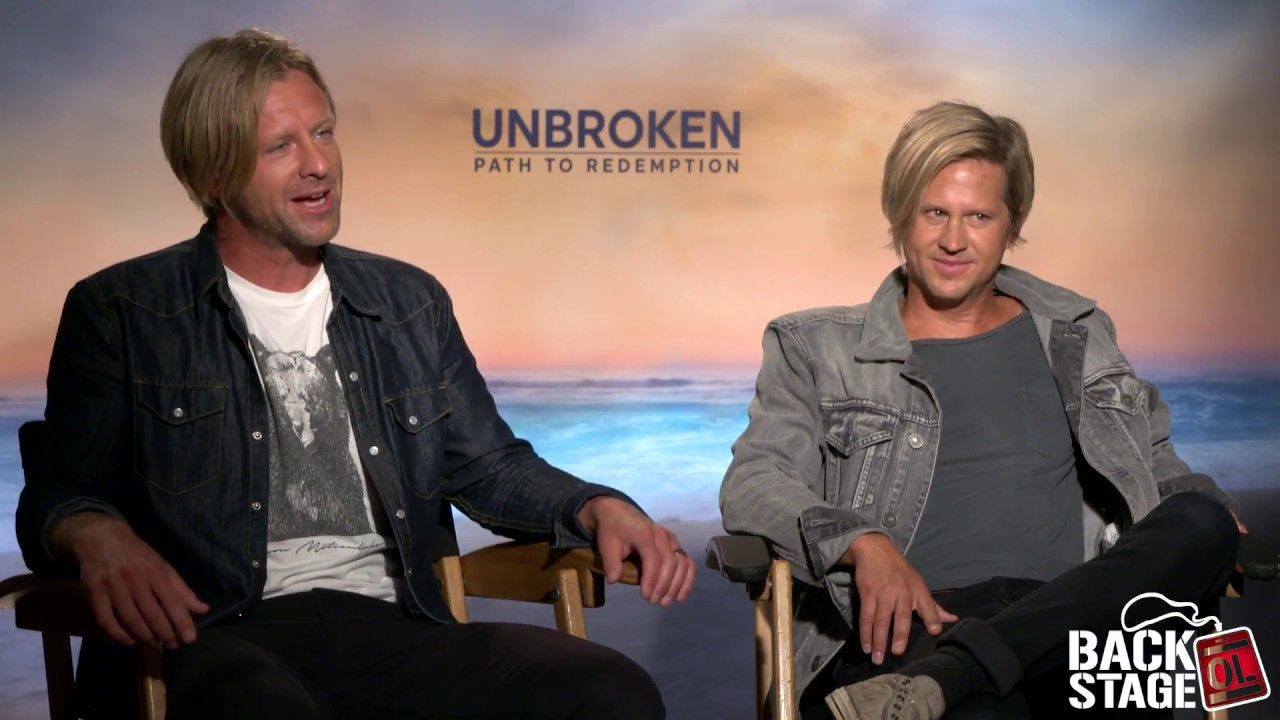 Switchfoot Where Have They Been Jon Tim Foreman Interview