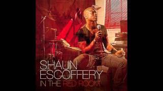Shaun Escoffery - Do U Remember