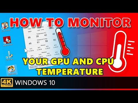 how-to-check-cpu-temperature-(how-to-monitor-your-gpu-and-cpu-temperature)-on-windows-10.
