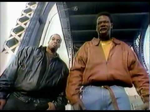 Mary J. Blige  Ft. Craig Mack - You Don't Have To Worry .Remix  [R.I.P. Craig Mack]