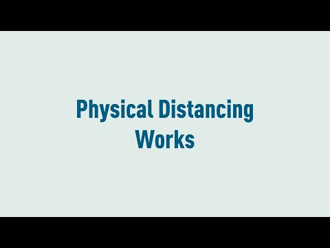 physical-distancing-works-to-stop-the-spread-of-covid-19