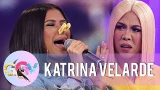 ggv-katrina-velarde-wows-vice-ganda-as-she-takes-on-a-birit-challenge