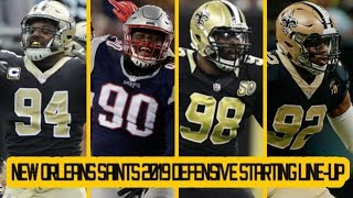The Sports Coma Show ##335 Saints Ink DL-Malcolm Brown, Mario Edwards (Video Report)