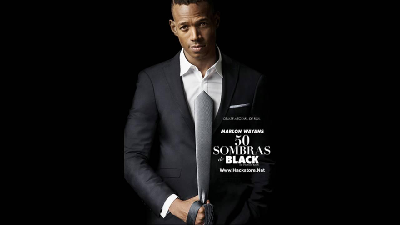 DESCARGAR PELÍCULA GRATIS 50 SOMBRAS DE BLACK EN HD 1080