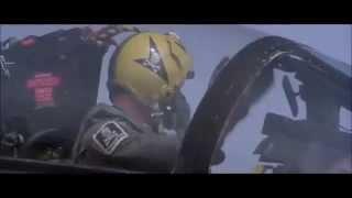Gambar cover Grumman f-14 Jolly Rogers Tribute
