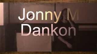 Dankon — Jonny M — Esperanto