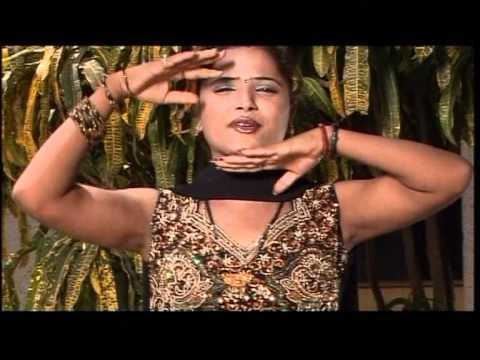 Saadi Na Pahirab [Full Song] Saari Na Pahirab- Bhojpuri Nach Programme