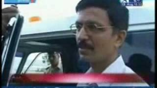 Asaram bapu SEX slaves families are broken by naryan asaram & co : False Allegation Exposed
