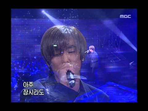 Download lagu terbaik 음악캠프 - Kang Ta - Polaris, 강타 - 북극성, Music Camp 20020119 gratis