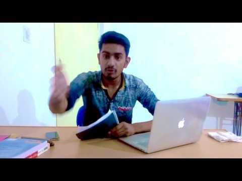 Viva of Medical Student || bahubali || mrityu kya hai??? ||MAX CREATION||