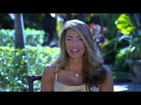 Jennifer Nicole Lee For BSN Atro-Phex
