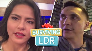 HOW MAMA GETS THINGS DONE WHEN DADA IS AWAY! - Alapag Family Fun